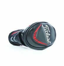 Titleist Golf Club Head Covers
