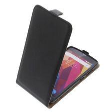ETUI pour ZTE BLADE L5 PLUS FLIPSTYLE étuis de poche de téléphone cellulaire