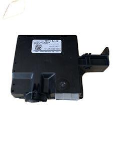 Power Tailgate Control Module LH for Hyundai 07-12 Veracruz [954703J101]