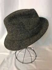 9a92fb7f764 Fedora Everyday Vintage Hats for Men for sale