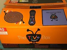 TiVo R24004A 40-Hour Digital Video Recorde