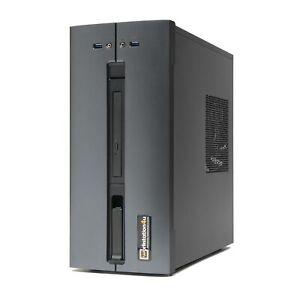 6 Core Gaming PC ✔ AMD Ryzen 5 ✔ Radeon RX 580 8Gb ✔ 16GB RAM ✔ 500GB SSD 🚀 320