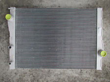 NEW RADIATOR BMW X5 E70 X6 E71 DIESEL  CHECK CORE SIZE FIRST 590*440) ALL ALLOY
