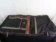 5b1c1053093 Ricardo Beverly Hills Aircruiser Garment Suit Bag Luggage 26