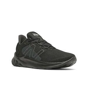 New Balance Fresh Foam Roav V2 Mens Running Shoes (D) (MROAVSK2)