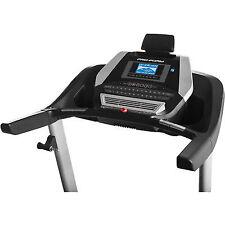 Proform 705 CST Treadmill (Ifit Bluetooth Enabled)