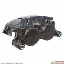 MOTORCRAFT   BRCF102 CALIPER LH