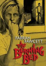 The Burning Bed (DVD,1984)
