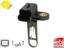 FEBI 30981 INTAKE AIR TEMPERATURE SENSOR for Ford ,Peugeot ,Toyota ,Volvo ,.