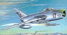 Aeronaves de automodelismo y aeromodelismo color principal gris de escala 1:48