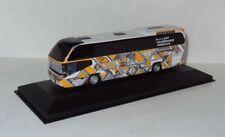 """Rietze NEOPLAN Cityliner """"moving ART"""" Limited Editon 1:87 PC und OVP (R2_1_28)"""