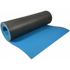 tapis de gymnastique yoga exercice fitness abdo