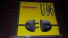 CD U96 / Replugged - Album 1993
