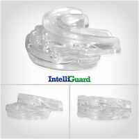 Stop Snoring Mouth Guard Anti Snore Adjustable Custom Mold Mouthpiece