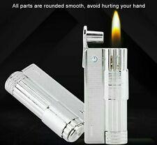 Classics Super Vintage IMCO Like Petrol Cigaretter Lighter FREE SHIP