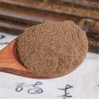 500g Gou Teng Powder Cat's Claw powder Uncaria tomentosa Powder 100% Pure