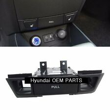 Ash Tray Housing Assy For OEM Parts Hyundai 2008-2011 Elantra Touring/i30