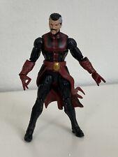 "Marvel Legends Hasbro Hulkbuster BAF Series Dr. Strange 6"" Avengers Figure Only"