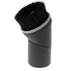 Miele Swivel Neck Round Dusting Brush