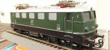 Märklin 3037 Locomotora eléctrica E 41 024 DB Ep 3. analógico Usado, envejecido,