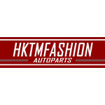 hktmfashion