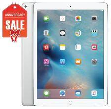 "Apple iPad 5th Gen 2017 32GB, Wi-Fi , 9.7"" - Silver (Latest Model) - Great (R-D)"