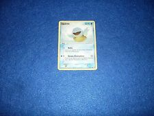 FIGURINA CARD POKEMON - 83/112  SQUIRTLE -  ITA - ITALIANO (5)