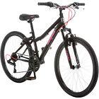 Girls Bike Mountain Bicycle Mongoose 24