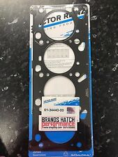 Ford Maverick 2.0 Multilayer MLS 0.6mm Reinz Head Gasket 61-34440-00