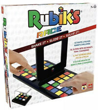 Goliath Games Rubik S Race 72170106 72170