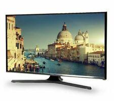 "Samsung 32""Full HD Smart TV+ Freeview HD + USB Play & Record+Netflix &Apps"