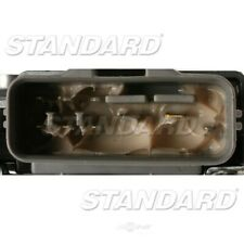 Neutral Safety Switch Standard NS-136
