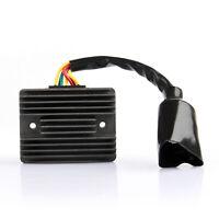 Regulador Rectificador Para Honda CB 1300 FW/FX/FY (SC40) 98-01 VFR 800 FiW/FiX,