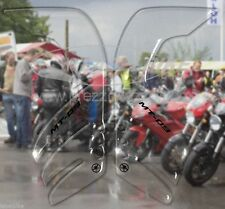 ADHESIVO EN RESINA TRANSPARENTE PROTECCIÓN LATERAL COMPATIBLE MOTO YAMAHA MT-09