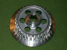 KAWASAKI KX60 KX65 KX 60 65 KDX80 KDX 80 CLUTCH BASKET CENTER HUB 13087-1051