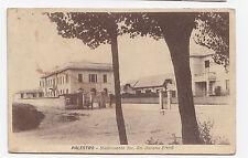 H676-PALESTRO-STABILIMENTO SOC.AN.ITALIANA ENKA