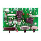 Dinosaur Electronics 61602822 3-Way Replacement For Norcold photo