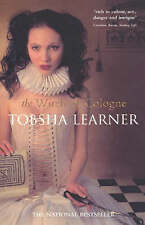 Witch of Cologne by Tobsha Learner (Paperback, 2004)