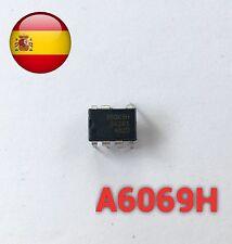 a6069h Str-a6069h dip-8 IC envío rápido desde España