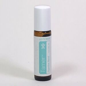 doTerra Tamer Digestive Blend 10ml Roll on EXP 10/2024