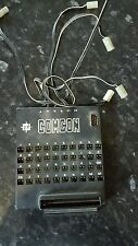Sinclair Joystick Vintage Computing