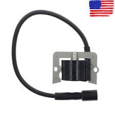 Ignition Coil For Kohler 1258401-S 1258404-S CH430 CH450 CV11 CV12.5 CV13 CV14