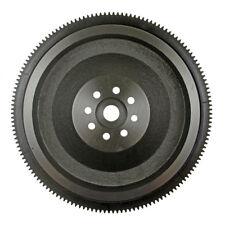 Clutch Flywheel-Premium AMS Automotive 167009 fits 07-11 Jeep Wrangler 3.8L-V6