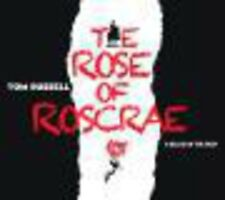 Rose Of Roscrae - Tom Russell (2015, CD NEU)2 DISC SET 805520031301