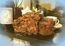 ● fränkisches ingwer früchtebrot altes familienrezept handgemacht lecker 1kg
