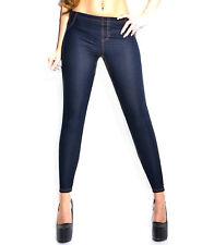 Rodeo Jeans sz 14 Quality Designer Leggings