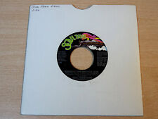 """EX- !! Soul Train Gang/Searchin' For Another Love/1976 Soul Train 7"""" Single"""