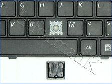 Samsung NP-R530 R538 R540 R618 R620 R719 RV508 RV510 Tasto Tastiera V106360GS1