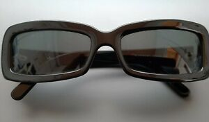 Sonnenbrille Givenchy Black Lady