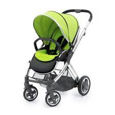 Passeggini e carrozzine schienale regolabili marca Babystyle per Dalla nascita